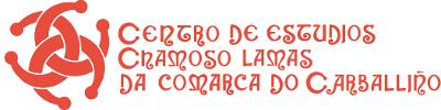 Centro de estudios Chamoso Lamas
